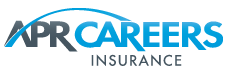 APR Careers Logo